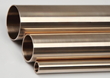 Shanghai Shihang Strengthens Position as Leading Exporter of BV Certified Copper Nickel Flanges, Pipes and Fittings