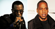 Backlash Erupts Over Diddy & Jay Z's Buy Black App