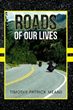 Two Men Take a Cross-Country Motorcycle Journey in New Novel