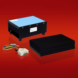 RF and Microwave Power Amplifier Accessories