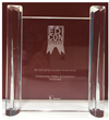 Pasternack Wins 2018 EDI CON China Product Innovation Award