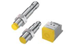 New Safety-Rated Inductive Sensors for Safety over IO-Link from Balluff