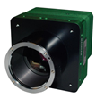 Crowley Company to Showcase MACHCAM 71MP Camera at AIA Vision Show