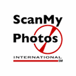 Until Privacy Concerns Are Resolved, ScanMyPhotos Recommends Don't Upload Pictures to Facebook