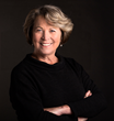 Patty McCord, Cocreator of 'Netflix Culture Deck,' to Headline BLR's HR Comply/Workforce L&D 2018 in Vegas