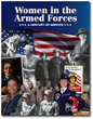 "Faircount Celebrates Women's History Month with Release of ""Women in the Armed Forces: A Century of Service"""