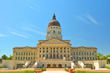 Senate Bill 444 passed unanimously out of the Kansas Senate Assessment and Taxation Committee. Legislators from both sides of the aisle together in support of lowering the state sales tax rate on food
