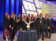 Adolfson & Peterson Construction Earns National Excellence in Construction Award from Associated Builders and Contractors