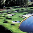 Play Grand Strand Courses Designed By Masters Champions
