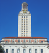 Experienced Leaders Go Back to School at UT Austin Thanks to New Program