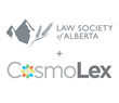 CosmoLex Announces Approval from the Law Society of Alberta
