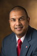 SIUE School of Pharmacy Dean Gupchup to Step Down
