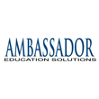 Ambassador Launches DeskCopy-Connect, Providing a More Seamless and Transparent Process for Faculty and Publishers