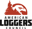 Loggers Advocate for Better Forest Management, Key Priorities in Nation's Capital