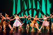 District Dance Co. Celebrates Second Annual Community Spring Ballet