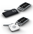 Safedome Launches Customized Hi-Tech Key Fobs to Automotive Companies