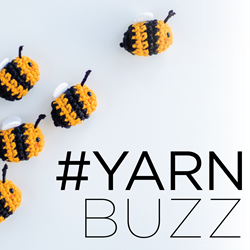 #YarnBuzz