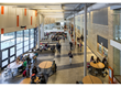 Adolfson & Peterson Construction Celebrates the Grand Opening of Natrona County High School Historic Renovations