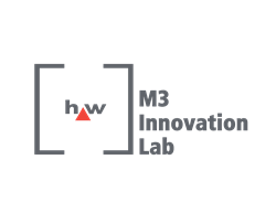 Hanley wood launches m3 innovation lab for Hanley wood logo