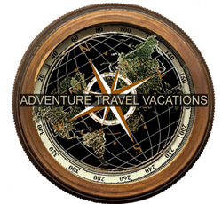 Adventure Travel Vacations
