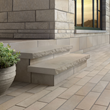 Two New Products from Indiana Limestone Company Enhance Paving Design Solutions in its Urban Hardscapes Line