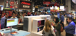 ISA International Sign Expo 2018 Closes with Record Attendance, Footprint