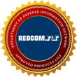 REDCOM Call Control Portfolio Recertified by DoD's Joint Interoperability Test Command