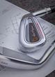 Ben Hogan Golf Equipment Company Re-introduces EDGE; a New Line of Forged, Game-enhancement Irons