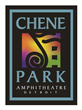 Chene Park's Summer Concerts On Sale as Box Office Opens March 30