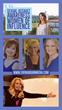 Women Of Influence Featured for Sexual Assault Awareness Month