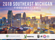 2018 Southeast Michigan Fiduciary Summit Highlights Retirement Plan Best Practices