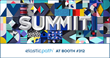 Elastic Path Showcases Commerce Experiences of the Future at Adobe Summit