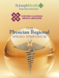 NCMA Wraps up 2018 Physician Regional Symposium - Videos Available Online