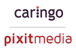 Caringo Certifies with Pixit Media to Broaden Storage Choices for M&E IT Professionals