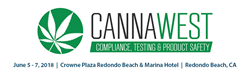 Canna West: Compliance, Testing & Product Safety