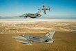 Draken International Expands Tactical Air Services to Luke and Hill Air Force Bases