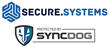 SyncDog Issues Guidelines for Securing BYOD in Healthcare with Thought-Leading Information Security Whitepaper