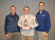 Frank E. Neal & Co. Earns Agency of the Year Award