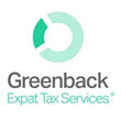 Greenback Expat Tax Services Launches 2018 Survey to Encourage US Expats to Share Opinions on Expat Taxes, Tax Reform, Government Representation, and Political Priorities