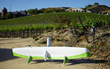 Mobilicom Secures Design Win with US UAV Manufacturer Swift Engineering