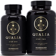 Qualia™ with Cognizin® Citicoline Nourishes the Brain with an All-in-One Nootropic Supplement*