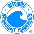 Heilind Electronics to Exhibit at Offshore Technology Conference (OTC)