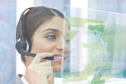 There are more than 800 discrete tasks associated with building a Call or Contact Center. We have developed a proprietary approach and assisted thousands of organizations to design, develop and implement physical and virtual Contact Centers.