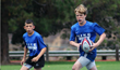 Nike Rugby Camps Announces Youth and Teen Programs at Storied Jesuit High School in Sacramento, CA