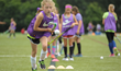 Nike Sports Camps Announces Summer Pennsylvania Field Hockey Camps