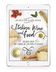 Food inc ebook download gallery ebooks and epub download free candoni de zan releases new ebook food and wine pairings download our ebook gazduirepagina gallery fandeluxe Images