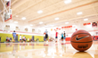 Nike Basketball Camps Set to Return to Caldwell University in New Jersey this Summer