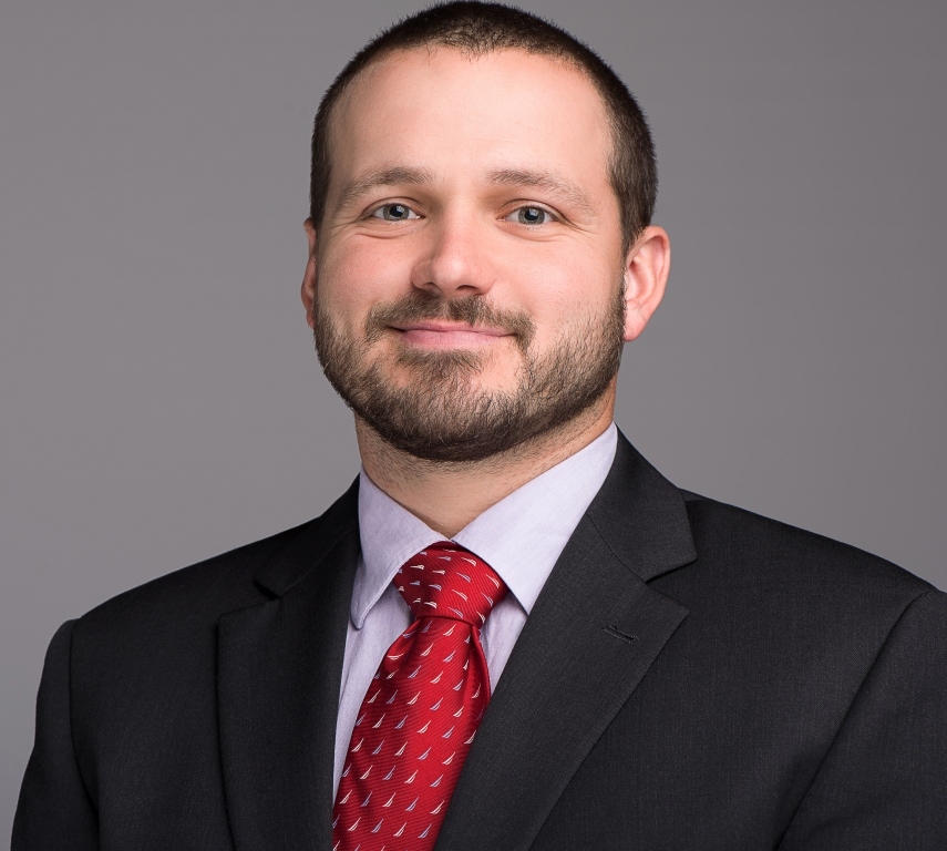 Anthony Tilton Named General Counsel To The Tile Roofing