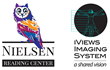 Nielsen Reading Centers Announce Their Partnership with iView ImagingSystem in the Fight to Prevent Blindness Due to Diabetic Retinopathy