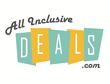 PreferredVacations.com enters the all inclusive vacation niche with the acquisition of AllinclusiveDeals.com and All Inclusive Deals.